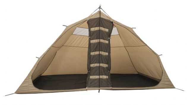 Robens Inner Camping Tent Kiowa, Outdoor Camping Tent Shop - Grasshopper Leisure